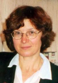 Член союза писателей россии галина